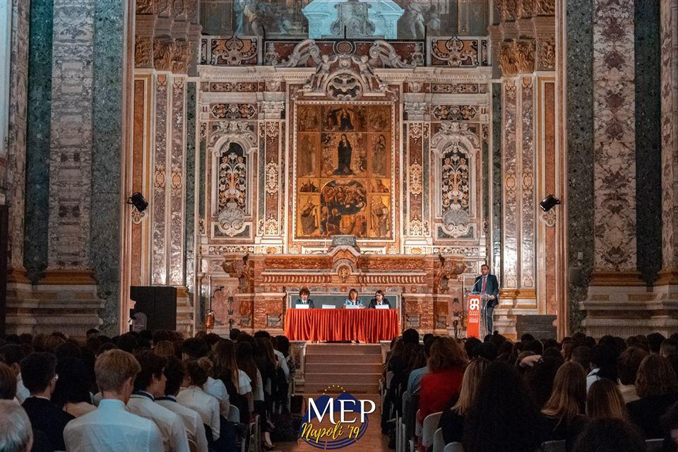 Questa immagine ha l'attributo alt vuoto; il nome del file è MEP-napoli.jpg
